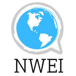 NWEI: Celebrating 10 Years