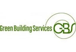 Green Building Services Promotional Video