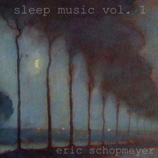 Sleep Music Vol. 1