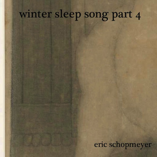 Winter Sleep Song Part 4