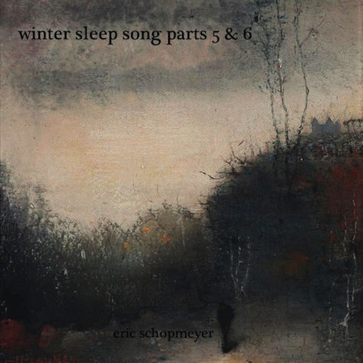 Winter Sleep Song Parts 5 & 6