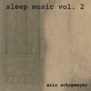Sleep Music Vol. 2