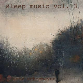 Sleep Music Vol. 3