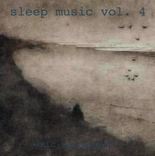 Sleep Music Vol. 4
