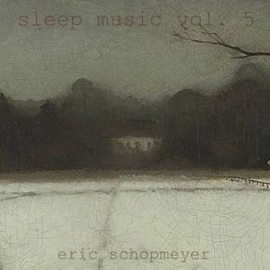 Sleep Music Vol. 5